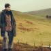 Bilder zur Sendung: Inspector Mathias - Mord in Wales