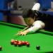Bilder zur Sendung: World Snooker Main Tour 2016/17 - The Masters in London