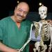 Dr. Ludger Stratmann Solo - Kunstfehler