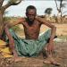 Tödliche Naturgewalten - Hungersnot