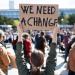 Aufgeheizt - Der Kampf ums Klima