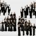 Weihnachtsoratorium von Johann Sebastian Bach, Kantaten IV-VI