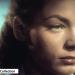 Lauren Bacall - Die diskrete Verf�hrerin
