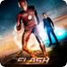 Bilder zur Sendung: The Flash