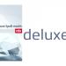 Deluxe - Alles was Spaß macht