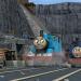Thomas & seine Freunde - Das Geheimnis um den Blauen Berg