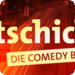 Bilder zur Sendung: Sp�tschicht - Die SWR Comedy B�hne