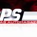 PS - Porsche Carrera Cup - Zusammenfassung der Saison