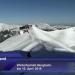 Panoramabilder / Bergwetter