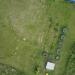Völkische Siedler - Schattenwelten auf dem Land