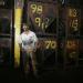 Bilder zur Sendung: Dirty Jobs - Arbeit, die keiner machen will
