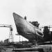 Hitlers U-Boot Bunker