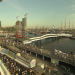Der Hafen - das sind wir! Die Helden der Landungsbrücken