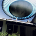 Bilder zur Sendung: Die UFO-Akten: Verstörende Begegnung