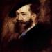 Wilhelm Busch und seine Erben