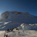 Abenteuer Zugspitze