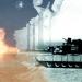 Battle Factory: Kampf-Ausrüstung
