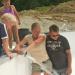 Der Traum vom eigenen Pool - Vom Eigenbau bis zum Luxus-Schwimmbad