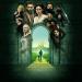 Emerald City - Die dunkle Welt von Oz
