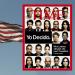 USA - Die neue Macht der Latinos