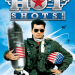 Hot Shots! Die Mutter aller Filme