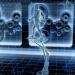 Bilder zur Sendung: Sci Fi Science: Das Holodeck