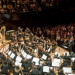 Wiener Abend mit dem Orchestre de Paris