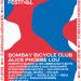 PULS Festival 2019