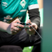 ran eSports: FIFA 20 - Virtual Bundesliga Spieltag 11 Live