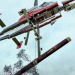 Super-Maschinen - Der Helikopter-Gigant