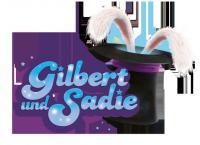 Gilbert und Sadie