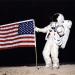 Die Wahrheit über die Mondlandung