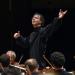 Teodor Currentzis dirigiert: Gustav Mahler, Symphonie Nr. 3