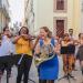 Mit Mozart in Havanna