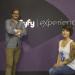 Bilder zur Sendung: Syfy eXperience