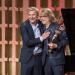 Bayerischer Kabarettpreis 2017 - H?hepunkte