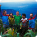Bilder zur Sendung: Autana - Expedition auf den heiligen Berg