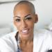 Leukämie überleben - Eine Frage der Hautfarbe?