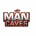 Man Caves - Ein Platz für echte Kerle