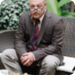 Bilder zur Sendung: Vurschrift is Vurschrift - Österreichs Behördenfrotzeleien