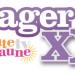 Bilder zur Sendung: Schlager XXL