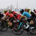 Radsport: UAE Tour 2021