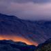 Der Patagonia Park: Eine Reise in die chilenische Wildnis