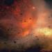 Das Universum: Geheimnisse der Asteroiden