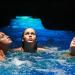 H2O - Plötzlich Meerjungfrau