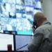 Achtung, Überwachung! - Kameras decken auf 14