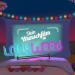 Dein Wunschfilm in Lollywood