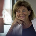 Charlotte Knobloch - Ein Leben in Deutschland