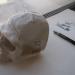 Bilder zur Sendung: Sex in der Steinzeit
