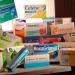 Das große Geschäft mit dem Schnupfen - helfen Medikamente wirklich?